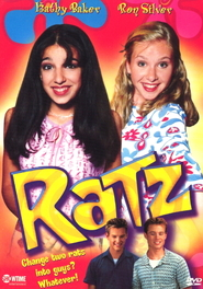 Ratz is the best movie in Kyle Labine filmography.