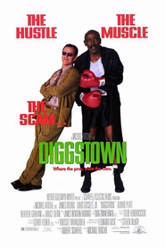 Diggstown - movie with Heather Graham.