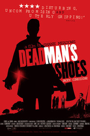 Dead Man's Shoes - movie with Toby Kebbell.