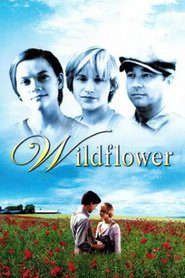Wildflower - movie with Reese Witherspoon.