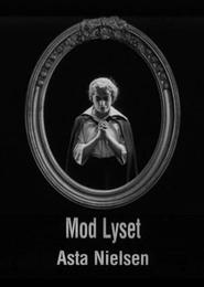 Mod lyset is the best movie in Carl Schenstrom filmography.
