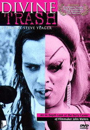 Divine Trash - movie with Steve Buscemi.