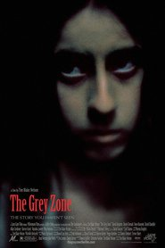 The Grey Zone is the best movie in Allan Corduner filmography.