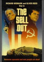 The Sell Out - movie with Vladek Sheybal.
