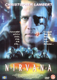 Nirvana is the best movie in Sergio Rubini filmography.