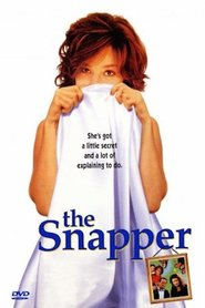 The Snapper - movie with Colm Meaney.