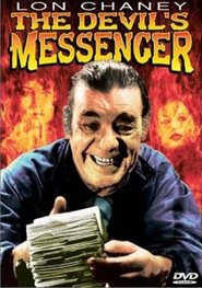 The Devil's Messenger is the best movie in John Crawford filmography.