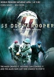 S.S. Doomtrooper is the best movie in Ben Cross filmography.