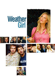 Weather Girl - movie with Jane Lynch.