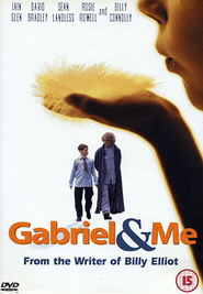 Gabriel & Me - movie with Iain Glen.