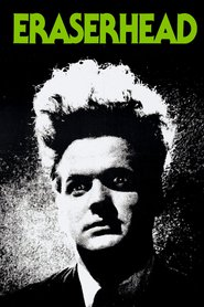 Eraserhead is the best movie in Judith Anna Roberts filmography.