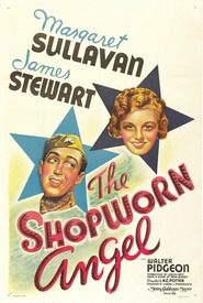 The Shopworn Angel is the best movie in Sam Levene filmography.