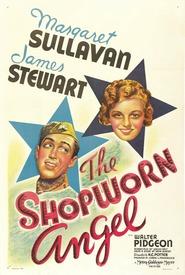 The Shopworn Angel is the best movie in Sam Levene filmography.