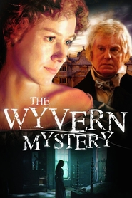 The Wyvern Mystery - movie with Derek Jacobi.