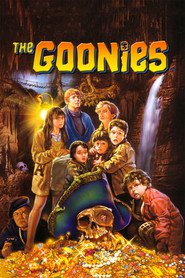 The Goonies is the best movie in Kerri Green filmography.