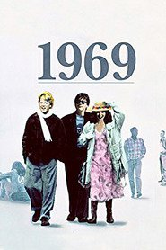 1969 - movie with Kiefer Sutherland.