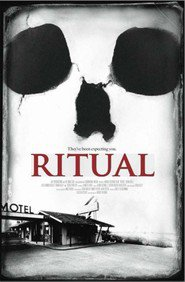 Ritual is the best movie in Brian Lally filmography.