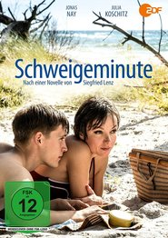 Schweigeminute is the best movie in Julia Koschitz filmography.