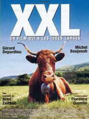 XXL is the best movie in Catherine Jacob filmography.