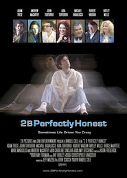 2BPerfectlyHonest - movie with Robert Vaughn.