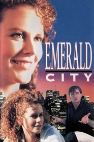 Emerald City is the best movie in Robyn Nevin filmography.