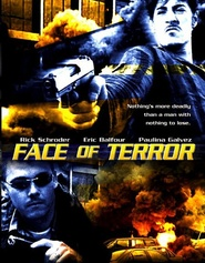 Face of Terror is the best movie in Paulina Galvez filmography.