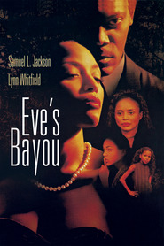 Eve's Bayou - movie with Meagan Good.
