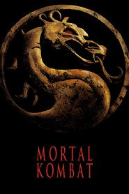 Mortal Kombat is the best movie in Cary-Hiroyuki Tagawa filmography.