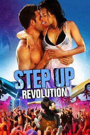 Revolution is the best movie in Daniella Alonso filmography.