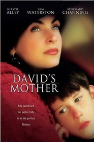 David's Mother is the best movie in Jack Duffy filmography.