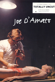 Joe D'Amato Totally Uncut is the best movie in Marina Hedman filmography.