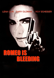 Romeo Is Bleeding is the best movie in Michael Wincott filmography.