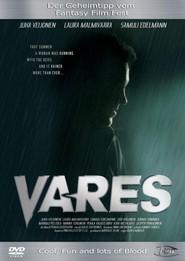 Vares - Yksityisetsiva is the best movie in Minna Turunen filmography.