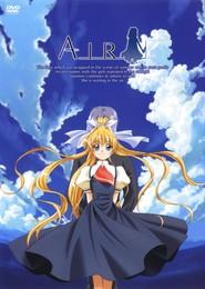 Air is the best movie in Ryoka Yuzuki filmography.