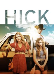 Hick - movie with Alec Baldwin.