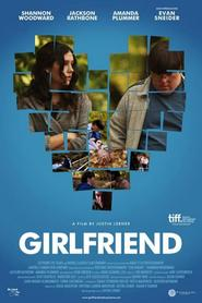 Girlfriend is the best movie in Rachel Melvin filmography.