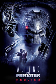 AVPR: Aliens vs Predator - Requiem is the best movie in Robert Joy filmography.