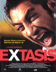 Extasis is the best movie in Silvia Munt filmography.