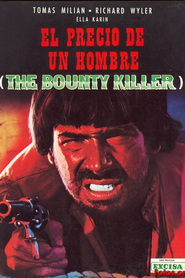 El precio de un hombre is the best movie in Luis Barboo filmography.