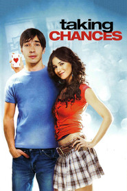 Taking Chances - movie with Keir O'Donnell.