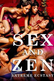 Zen is the best movie in Vincent Riotta filmography.