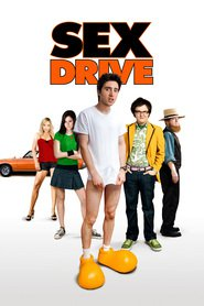 Sex Drive is the best movie in James Marsden filmography.