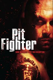 Pit Fighter is the best movie in Stephen Graham filmography.