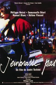 J'embrasse pas is the best movie in Roschdy Zem filmography.