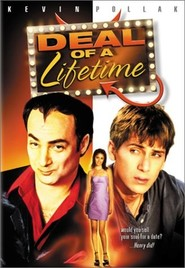 Deal of a Lifetime is the best movie in Eli Craig filmography.