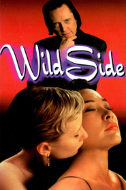 Wild Side - movie with Joan Chen.