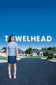 Towelhead is the best movie in Chris Messina filmography.