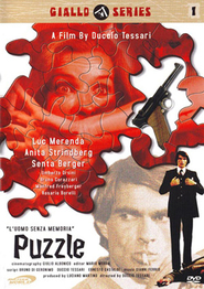 L'uomo senza memoria is the best movie in Carla Mancini filmography.