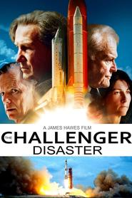 The Challenger is the best movie in Bruce Greenwood filmography.