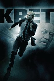 Kret is the best movie in Borys Szyc filmography.
